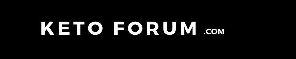 Keto Forum